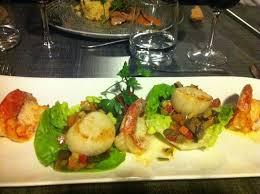 l esprit cuisine l esprit des mets ales restaurant reviews phone number photos