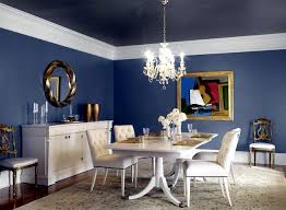 dining room wall color ideas 24 wall color ideas that give atmosphere in the home