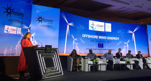 offshore wind mobile