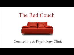 The Red Sofa The Red Couch Getting The Most From Counselling With Elke Kellis