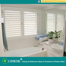 Wholesale Blind Factory Uv Protection Blinds Uv Protection Blinds Suppliers And