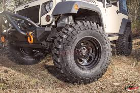 classic jeep wrangler steel wheel trail runner classic 17x9 07 17 jeep wrangler jk