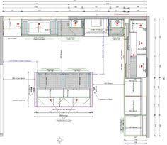 kitchen cabinets plan wooden building kitchen cabinets plans diy blueprints building