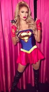 2 3 Halloween Costume Paris Hilton U0027s Halloween Costumes U0027s Photo 1 Tmz