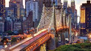 New York City Wallpapers For Your Desktop by New York Desktop Wallpaper
