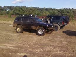 jeep modified 1999 jeep cherokee for sale east hills new york