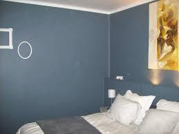 chambre bleu et gris chambre bleu et gris avec charmant chambre bleu et gris avec