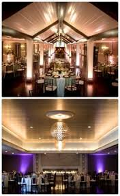 ma wedding venues great wedding venues in ma b34 on pictures gallery m63 with trend