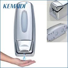 Hotel Bathroom Accessories Online Get Cheap Hotel Bath Accessories Aliexpress Com Alibaba
