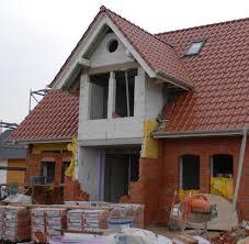 Anzeige Haus Kaufen Hauskauf Wenn Das Eigenheim Zur Scheidung Führt Welt