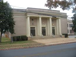 Alabama Institute For The Deaf And Blind The Alabama For Negro Deaf And Blind Was Founded In 1892 In