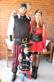 Family Halloween Costumes 68 Best Family Halloween Costumes Images On Pinterest Halloween