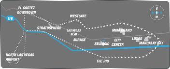 map las vegas and grand map of the arab volgogradnews me