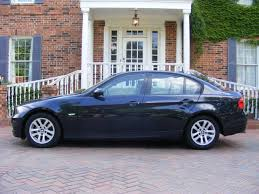 bmw cars for sale by owner 2006 bmw 3 series 325i 1 owner arlington mondial auto sales