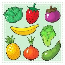 imagenes gratis de frutas y verduras frutas y verduras vectores fotos y vectores gratis