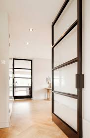 glass door safety 66 best fritsjurgens pivotdoors images on pinterest pivot doors