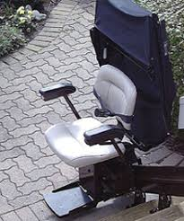 outdoor stair lift commercial u0026 residential outdoor stair lifts