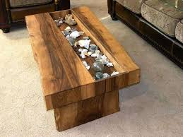 custom made coffee tables coffee tables vancouver bc popular handcrafted coffee tables