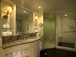 Bathroom Guest Bathroom Decorating Ideas For Small Bathrooms With - Guest bathroom design