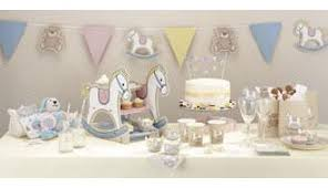 baby showers party supplies party decorations and party themes
