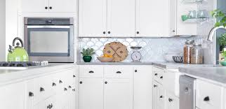 what are the easiest kitchen cabinets to clean explore cabinets cabinets to go