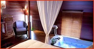 chambre romantique avec beautiful inspiration chambre romantique avec hotel