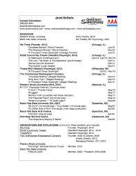 resume writing 2014 resume writing template corybantic us writing resume jared mcdaris resume writing template