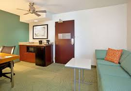 Comfort Suites Metro Center Springhill Suites Nashville Metrocenter Nashville Tn Jobs