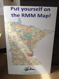 State Fair Mn Map News Regenerative Medicine Minnesota
