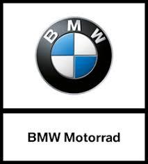 bmw insured emergency service bmw motorrad financial services