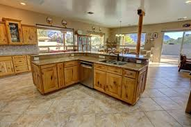 Used Kitchen Cabinets Tucson Moreaboutpolitics Info