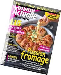 hors s ie cuisine actuelle cuisine actuelle hors serie fevrier mars 2018 pdf