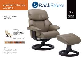 small blue recliner tags reclining chair and footstool reclining