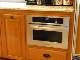 installing under cabinet microwave under counter oven under cabinet oven convection lg under cabinet