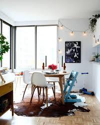 apartment size dining room sets splendid download small dining room sets for apartments download