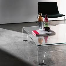 sovet frog coffee table klarity glass furniture