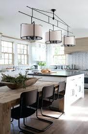 Kitchen Island  Kitchen Island With Attached Table Ideas - Kitchen island with attached table