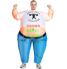 Blow Halloween Costume Cheap Blow Man Costume Aliexpress Alibaba Group