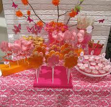 Fairy Garden Party Ideas by Perennial Flower Garden Design Ideas Post Florist Columbia Ky Idolza