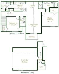 second empire floor plans 1 2 3 or 4 bedroom apartments in rochester cidermill