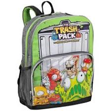 moshi monsters party bus gift list party bus