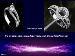 small rings design images Diamond ring designs jpg