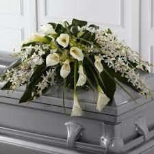 cheap funeral flowers sympathy flowers by florist michael skaff skaff floral creations
