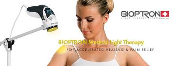light therapy for pain reviews bioptron reviews facebook