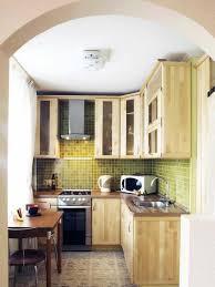 desain dapur lebar 2 meter 24 desain dapur kecil minimalis sederhana 2x2 m ndik home
