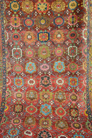 Pottery Barn Persian Rugs by 24 Best Antique And Vintage Oriental Rugs And Carpets Images On