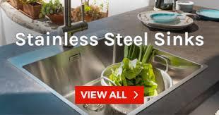 Sinkscouk Buy Kitchen Sinks UK - Kitchen sink co