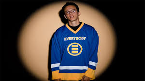 nhl to host free logic concert wednesday outside t mobile arena