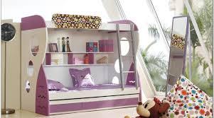 bed white loft bunk bed exquisite canwood whistler junior loft