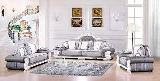 wooden corner sofa set 2017 latest pictures of wooden corner sofa designs royal sofa set